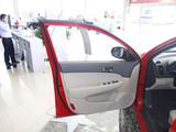 2009款 现代i30 2.0 自动尊享型