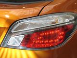 2010款 6 掀背 1.8T 手动舒适版-第4张图