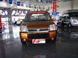 2009款 迷迪 宜家1.6L 标准型