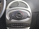 2009款 瑞麒M1 1.3MT 进化版豪华型