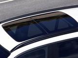 2010款 xDrive28i-第5张图