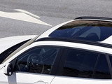 2010款 xDrive28i-第3张图