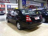 2010款 1.5L 手动舒适型-第15张图