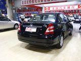 2010款 1.5L 手动舒适型-第5张图