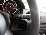 马自达MX-5 2009款  2.0_高清图4