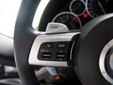 马自达MX-5 2009款  2.0_高清图2