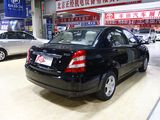 2010款 1.5L 手动舒适型-第10张图