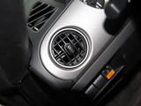 马自达MX-5 2009款  2.0_高清图5