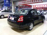 2010款 1.5L 手动舒适型-第9张图