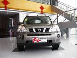 2009款 2.0L XE 舒适版 MT 4WD-第5张图