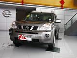 2009款 2.0L XE 舒适版 MT 4WD-第2张图