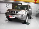 2009款 2.0L XE 舒适版 MT 4WD-第1张图
