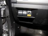 马自达MX-5 2009款  2.0_高清图3