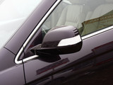 本田CR-V 2010款 CR-V 2.4四驱尊贵导航版自动挡_高清图3