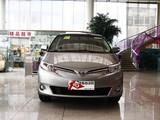 2007款 普瑞维亚 3.5 7人座豪华型