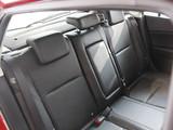 2010款 两厢 2.0自动豪华型-第3张图