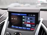 2010款 3.0L 旗舰版-第9张图