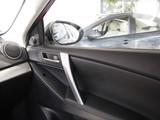 2010款 两厢 2.0自动豪华型-第2张图