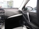 2010款 两厢 2.0自动豪华型-第1张图