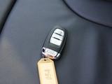 奥迪Q5(进口)钥匙