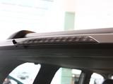 2009款 2.5L XL 豪华版 CVT 4WD-第4张图