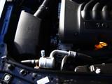 2010款 1.6L 前卫-第2张图