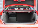 2010款 1.8 TFSI 舒适型-第1张图