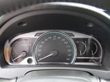 2009款 丰田Venza 2.7L 美规车