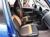2010款 两厢 1.6L冠军限量版 AT-第1张图