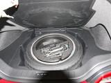 英菲尼迪Q60备胎