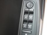 2010款 6 掀背 1.8T 手动舒适版-第5张图