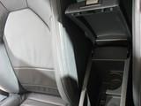 2010款 6 掀背 1.8T 手动舒适版-第2张图