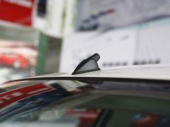 马自达2全系优惠4000元 样式精巧油耗低