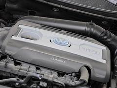 涡轮增压才15万 5款上半年上市中型车