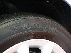 原厂轮胎有奥妙 五款中级车轮胎详解