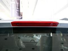 """""""廉价""""顶级SUV 沃尔沃XC90全系优惠9万"""