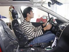 开经济车过年 4款10万左右超值车型推荐