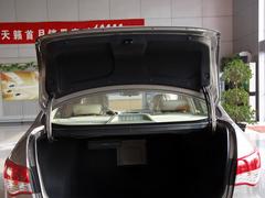 还可以再便宜 4款紧凑型车价格走势分析