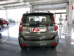 最低4万起 6款征战10万市场的自主SUV