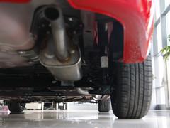 车市主流 5-8万元低油耗经济型轿车点评