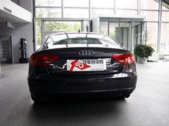 宝马3系双门轿跑上市 6款同级跑车点评