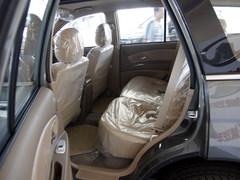 国产SUV标杆 哈弗H3全系现金优惠8000元