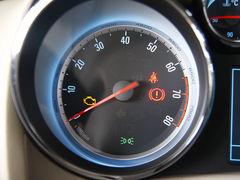 经济与动力兼得 小排量涡轮增压车导购