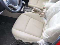 时尚运动家轿 现代i30最高优惠1.5万元
