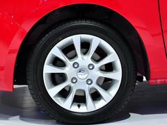 要便宜还是要面儿?11款车价格配置分析