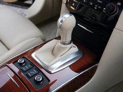 菲尼迪FX35超越版优惠5万元 动感时尚