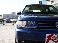 并非只有T动力 5款节约售后成本紧凑车