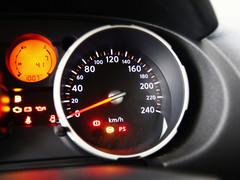 亲民Cross型SUV 日产逍客全系优惠1.4万