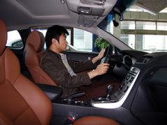 速度自己掌握 4款进口入门级性能车推荐