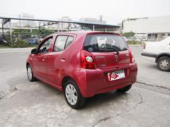 节油的典型代表 四款主流节油小车点评